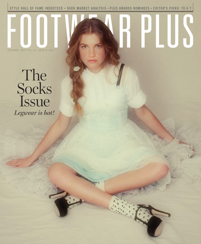 http://www.footwearplusmagazine.com/new/wp-content/uploads/FootwearPlus-December2014-cover.jpg
