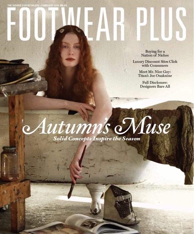 http://www.footwearplusmagazine.com/new/wp-content/uploads/FootwearPlus-February2010-1.jpg