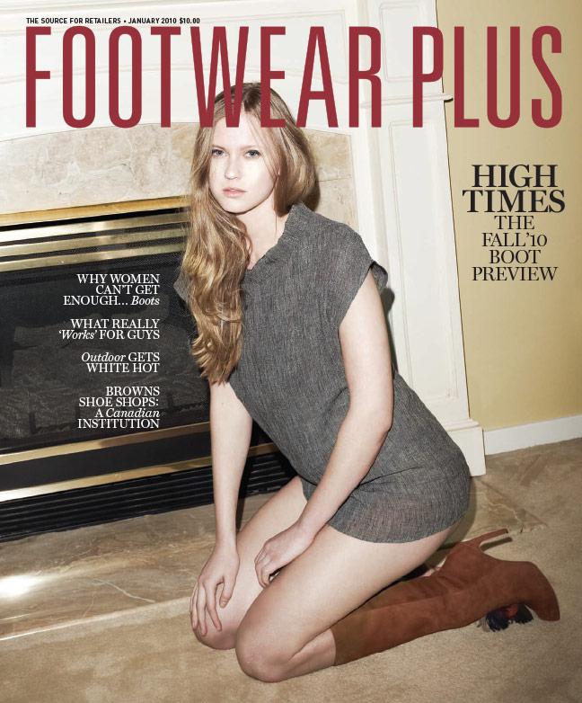 http://www.footwearplusmagazine.com/new/wp-content/uploads/FootwearPlus-January2010b-1.jpg