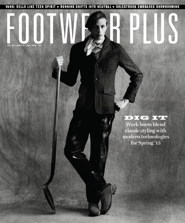 http://www.footwearplusmagazine.com/new/wp-content/uploads/FootwearPlus-July-2014-1.jpg