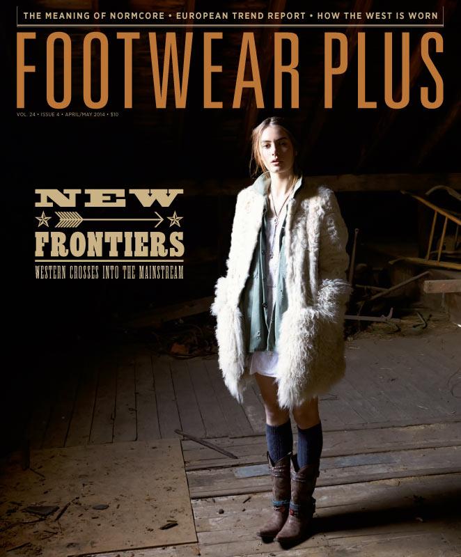 http://www.footwearplusmagazine.com/new/wp-content/uploads/april-may-cover.jpg