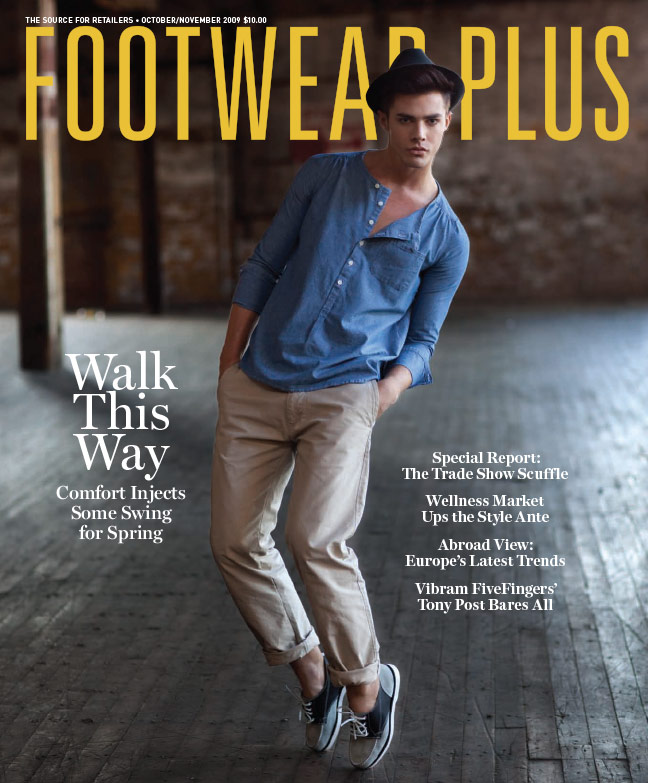 http://www.footwearplusmagazine.com/new/wp-content/uploads/fp_2009_10-11_oct-nov-1.jpg