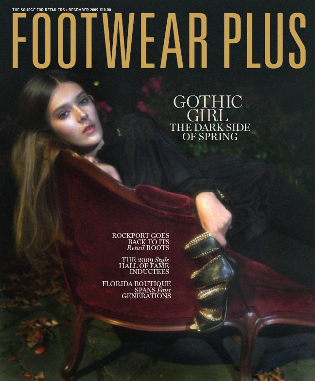 http://www.footwearplusmagazine.com/new/wp-content/uploads/fp_2009_12_dec-1.jpg
