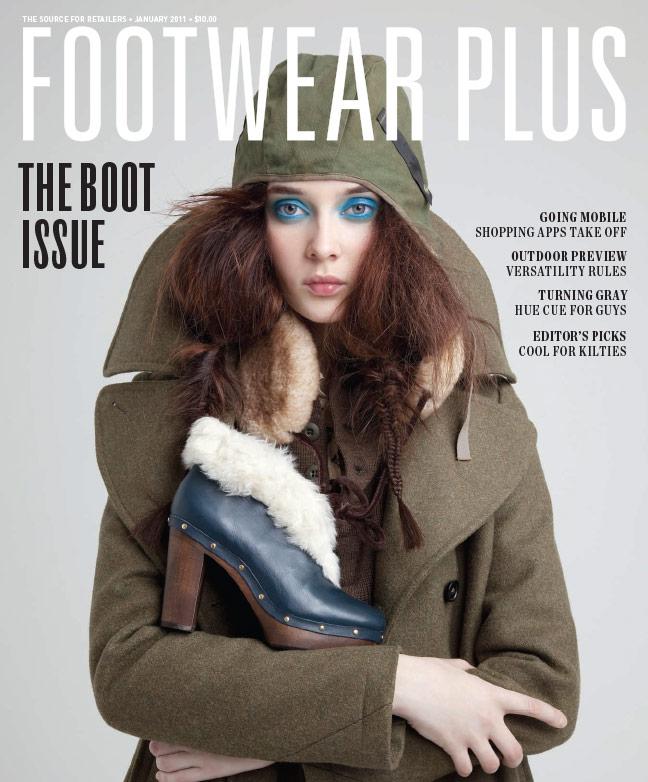 http://www.footwearplusmagazine.com/new/wp-content/uploads/fwp_2011_01_january-1-1.jpg