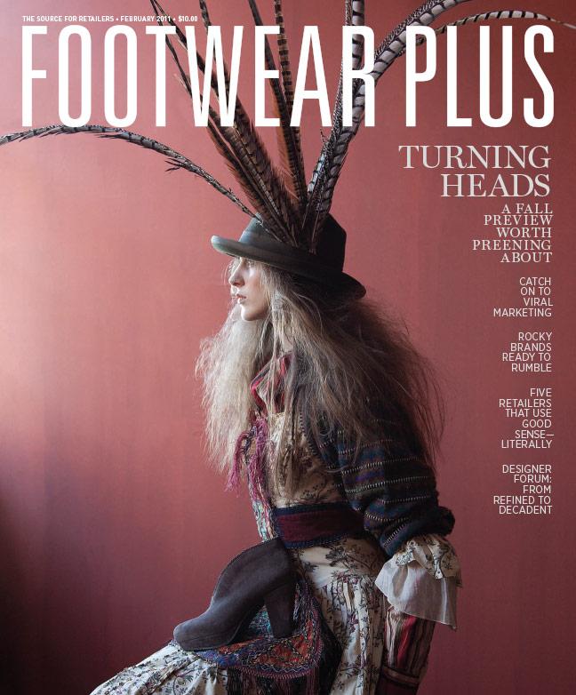 http://www.footwearplusmagazine.com/new/wp-content/uploads/fwp_2011_02_february_links-1.jpg