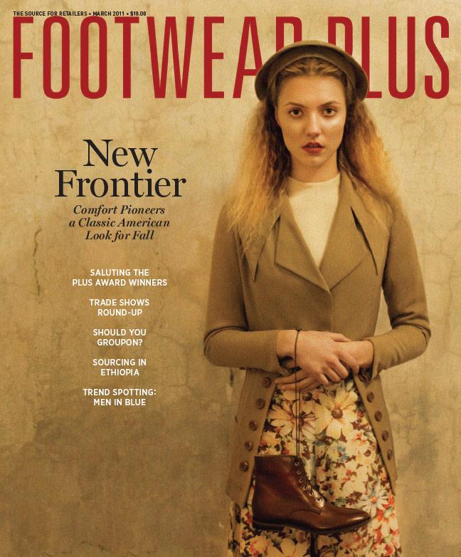 http://www.footwearplusmagazine.com/new/wp-content/uploads/fwp_2011_03_march-1.jpg