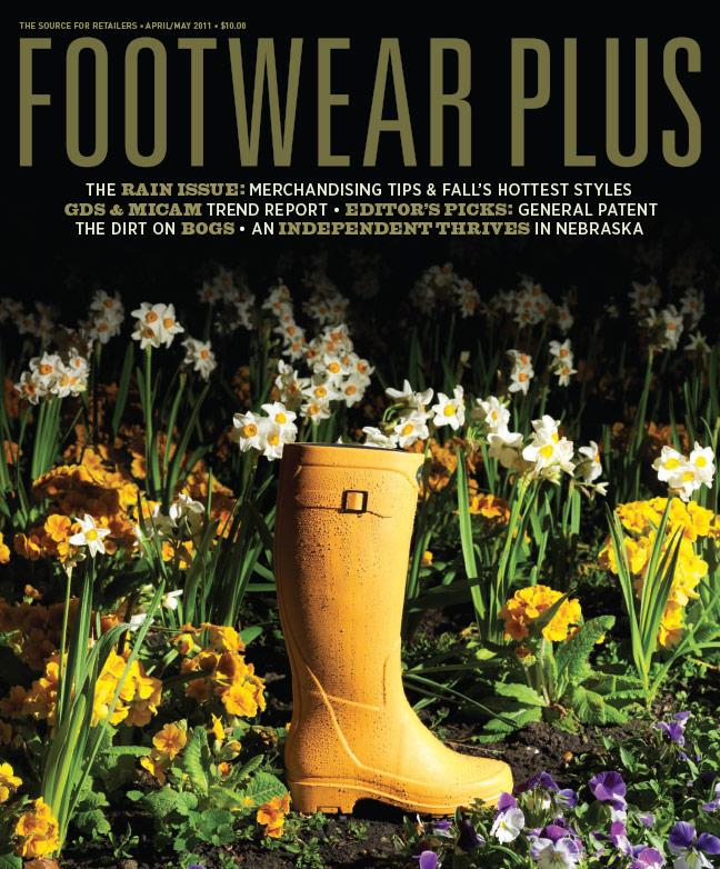 http://www.footwearplusmagazine.com/new/wp-content/uploads/fwp_2011_0405_aprilmay-1.jpg