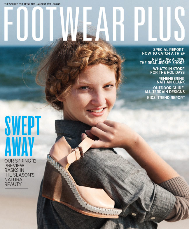 http://www.footwearplusmagazine.com/new/wp-content/uploads/fwp_2011_08_aug_v5-1.jpg