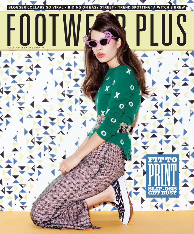 http://www.footwearplusmagazine.com/new/wp-content/uploads/june-cover.jpg