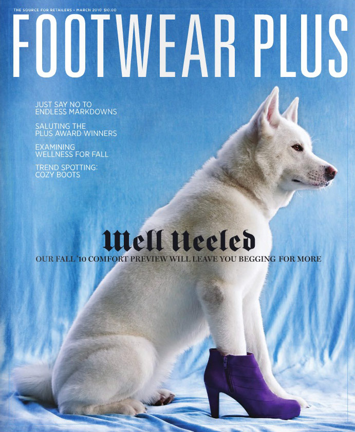 http://www.footwearplusmagazine.com/new/wp-content/uploads/mar10cover.jpg