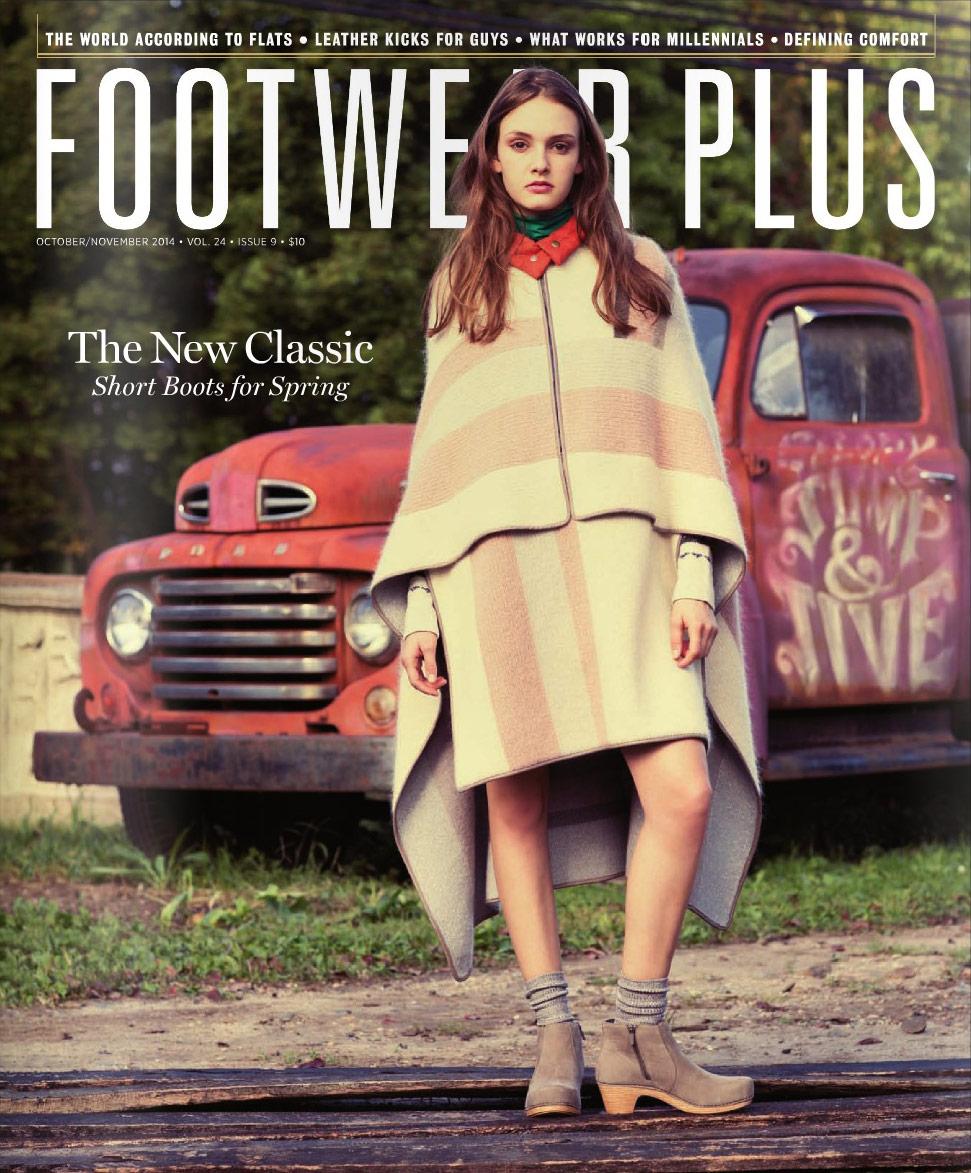 http://www.footwearplusmagazine.com/new/wp-content/uploads/october-cover.jpg